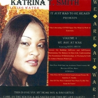 Katrina T. Smith CD